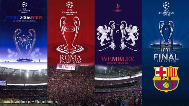 4finals_1280x720-champions-cas.v1431449366