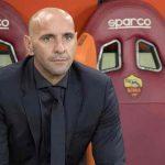 Monchi descubre un posible fichaje del Barça
