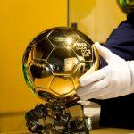 El gran insulto al fútbol