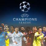 VOTA: ¿Quién pasará a los cuartos de final de la Champions?
