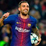 El Barça dispone ya de una gran oferta por Paco Alcácer