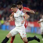 El fichaje de Lenglet por el Barça, más cerca que nunca