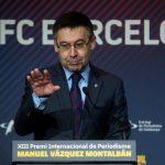 """Los vergonzosos guiños del Barça al """"procés"""""""